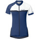 VAUDE Pro II Tricot Women sailor blue